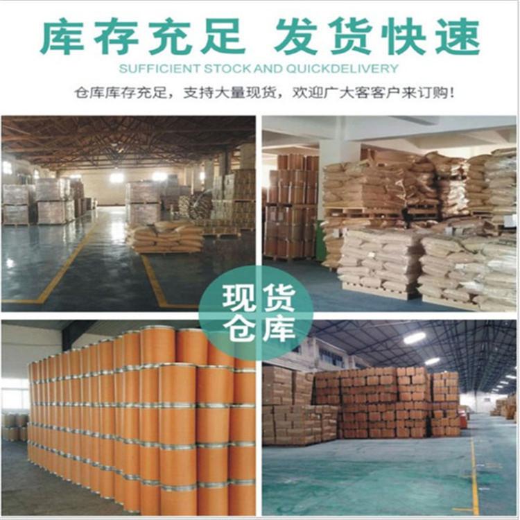 木瓜提取物生产厂家