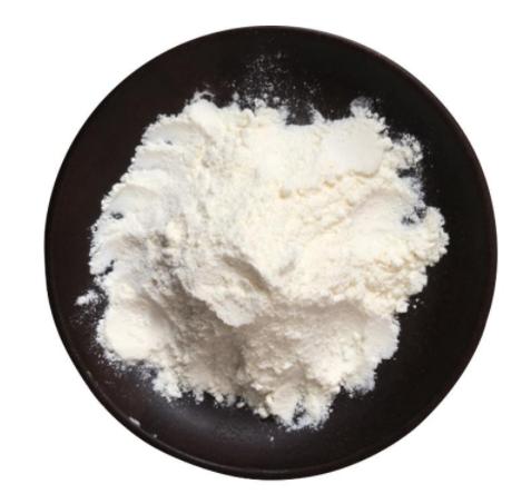 厂家供应 食品级 精氨酸盐酸盐 一公斤起订
