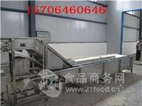 供应 全自动毛豆清洗机  洗毛豆机器 质量保证