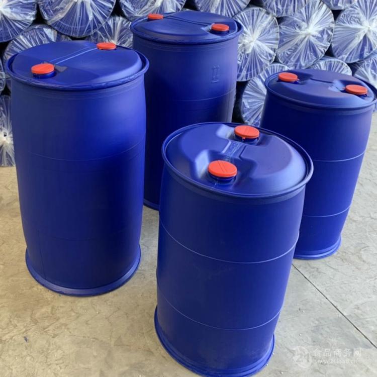 塑料桶厂家直销-多规格供应