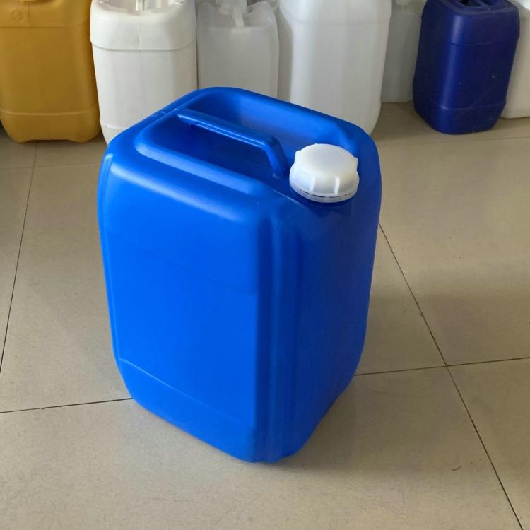 德州20升塑料桶厂家直供-低价促销
