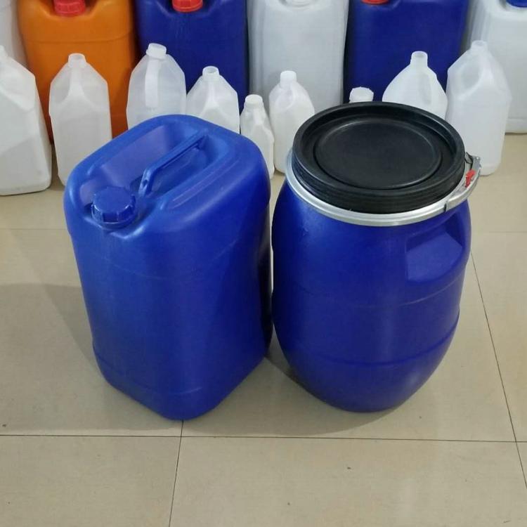 防腐抗冷耐高温30升塑料桶