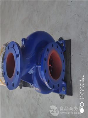 锅炉循环加压泵管道增压泵厂家供应