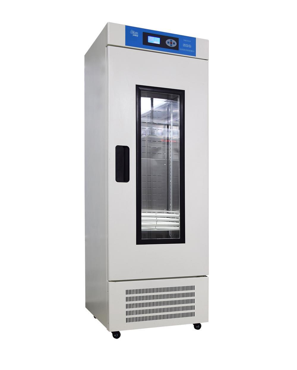 商用酸奶机|商用智能酸奶机|不锈钢材料,全自动精准控温