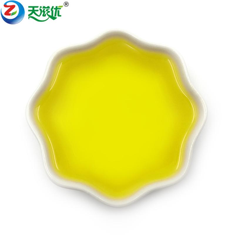 厂家直销供应 天然色素 凤梨柠檬色