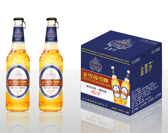 酒水招商厂家|新品啤酒诚招连云港|宿迁地区优秀代理商