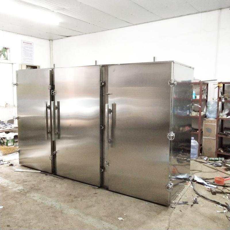 连续式小型粘玉米加工设备 速冻糯玉米蒸煮箱 玉米自动煮机器