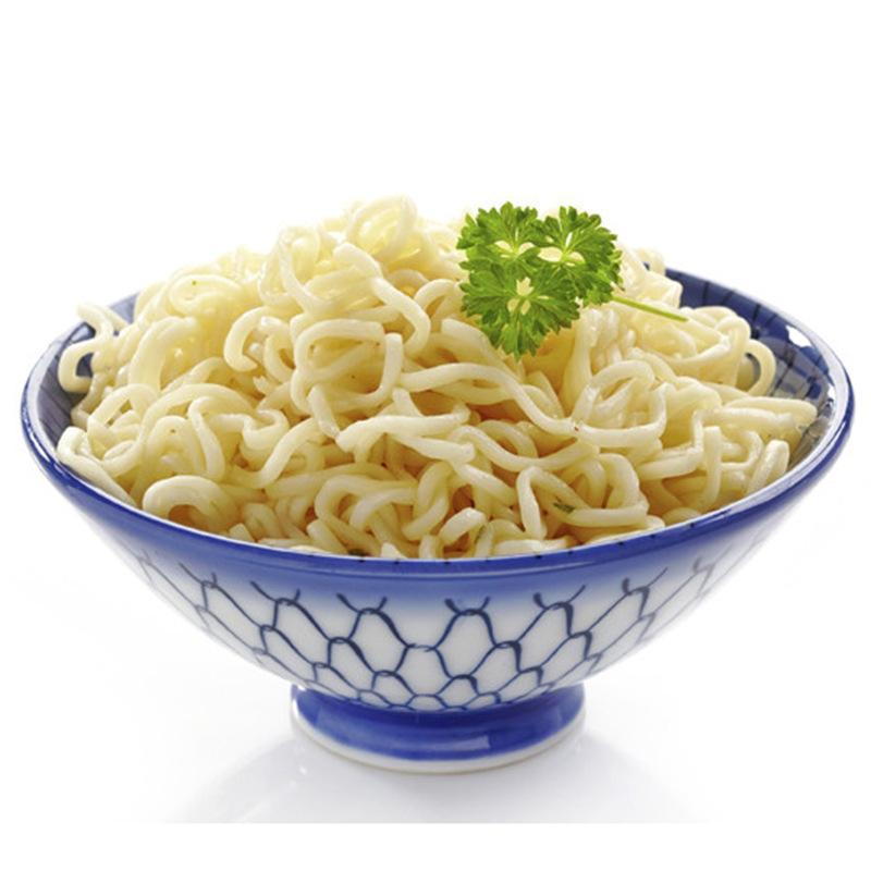 米面制品改良剂