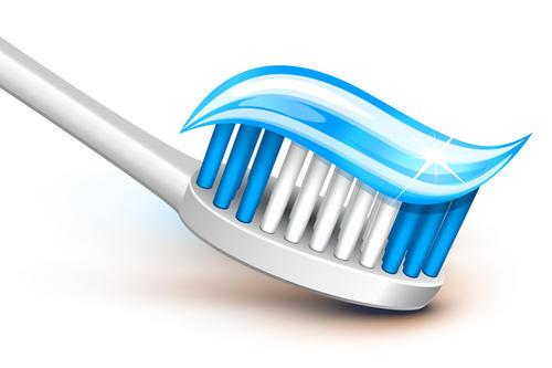 牙膏保濕劑聚丙烯酸鈉含量廠家