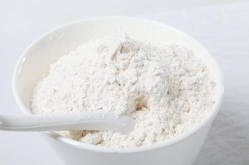 改良面制品筋度面粉改良剂增筋剂