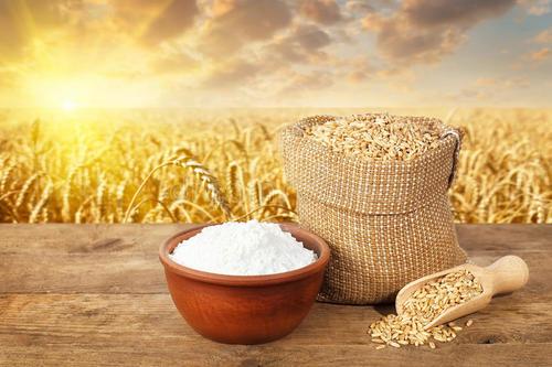 优质面粉改良剂增筋剂厂家现销