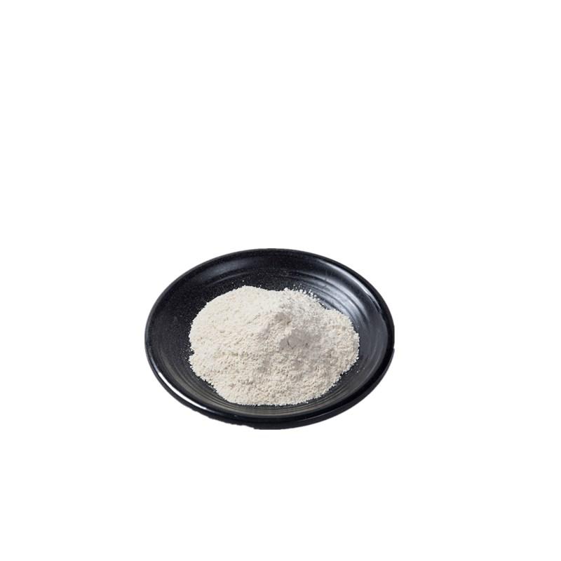 供应优质 刺槐豆胶 厂家直销 批发价格 用途