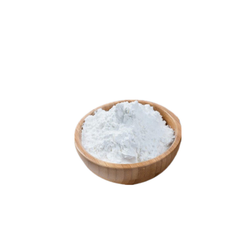 食用玉米淀粉生产厂家价格