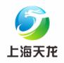 上海天龍生物科技有限公司