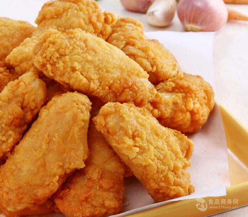 炸鸡排腌料卖 炸鸡叉骨腌料
