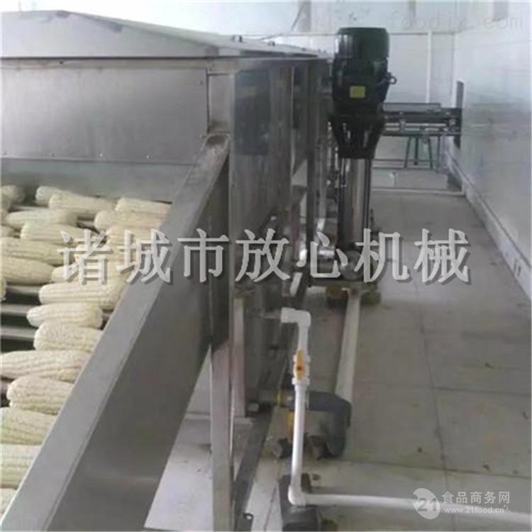 东北在用粘玉米加工设备专业厂家