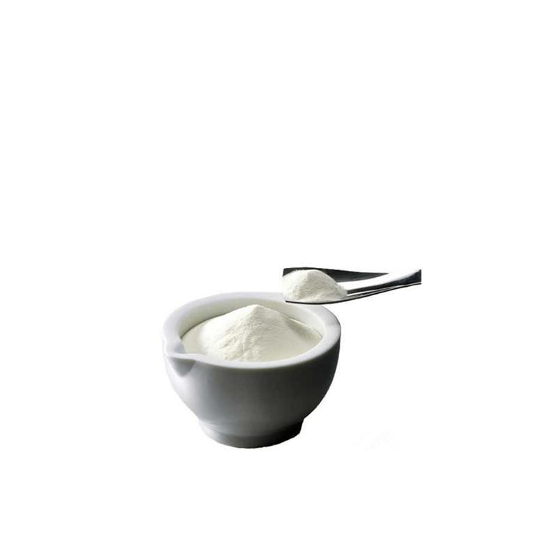 木薯变性淀粉 酯 醋 酸 酯淀粉 厂家直销
