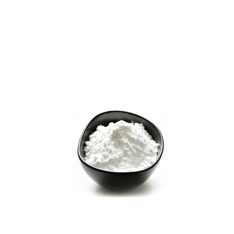 食品级食用麦芽糊精增稠剂乳化剂