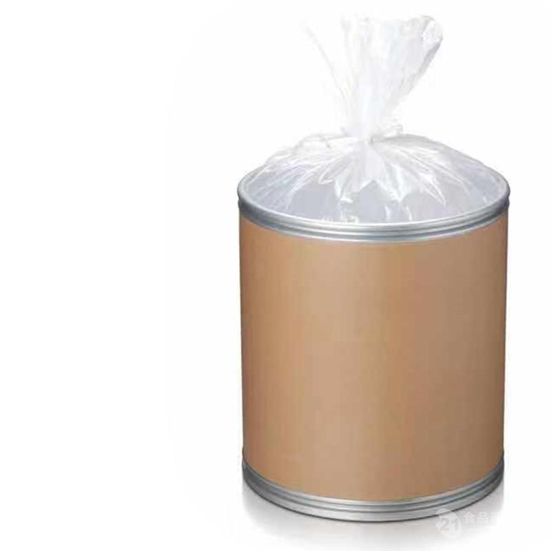 强力霉素粉 可溶性粉水产鱼鸡鸭猪兽用正品包邮