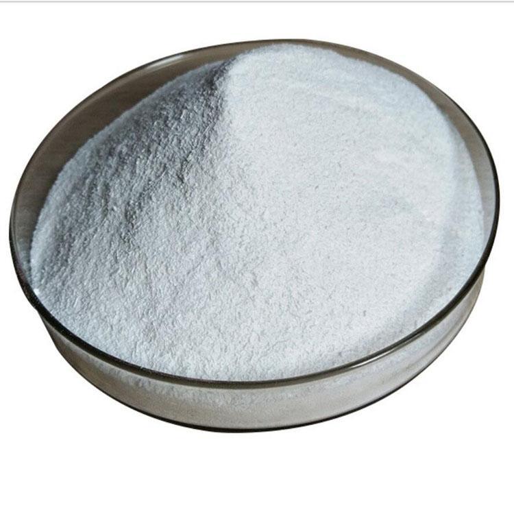 胃蛋白酶1200u/g
