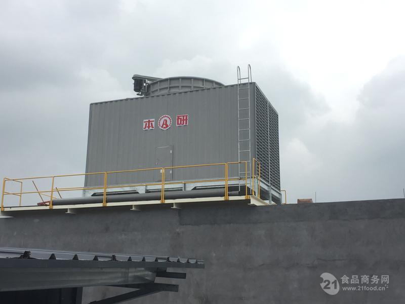 苏州循环式冷水塔,冷却塔,昆山冷却塔厂