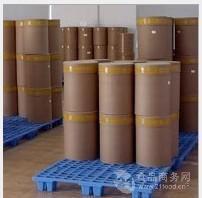 供应海藻酸钠批发厂家 海藻酸钠价格优惠海藻酸钠
