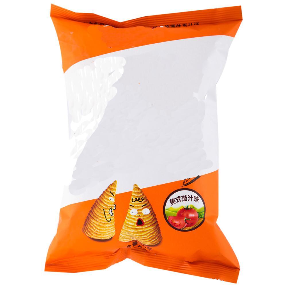 QD-80B食用盐颗粒包装机 白砂糖包装机 茶叶自动包装机