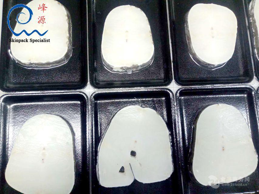 高阻隔食品真空貼體包裝膜 高阻隔食品貼體膜 食品交聯貼體膜