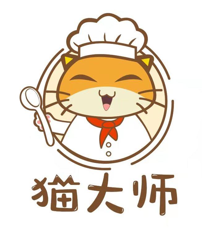 高利润无糖年货礼盒代理猫大师无蔗糖猴头菇春节礼盒