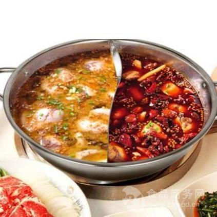 北京廠家供應燜鍋醬料