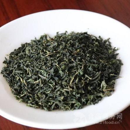 供应中药材富硒桑叶茶厂家批发价格