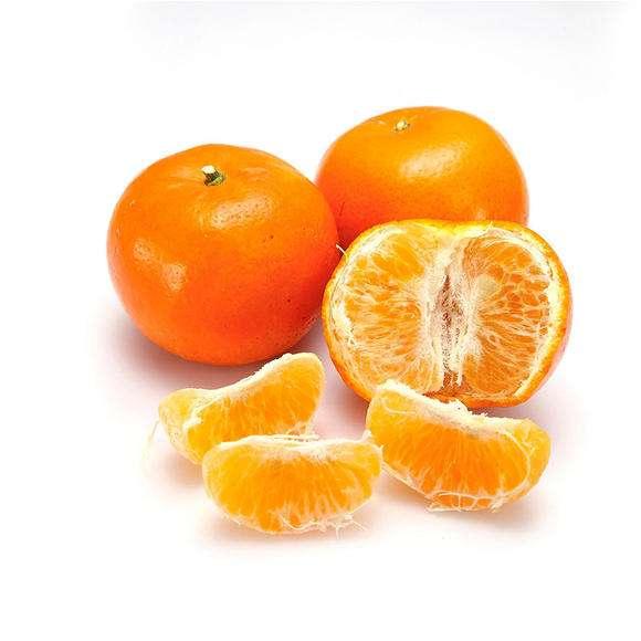 连续式沃柑去石灰毛刷清洗机 橙子抛光清洗机 桔子清洗流水线