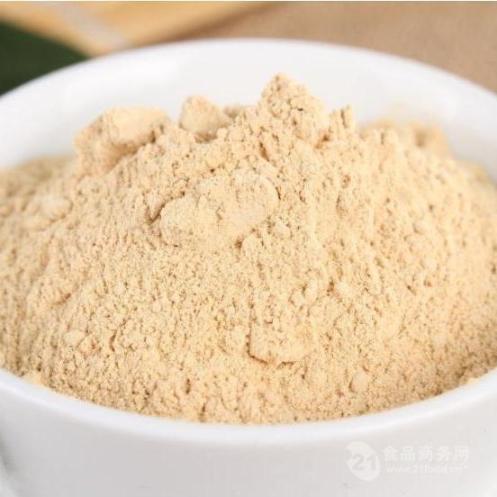 源头厂家直销脱水洋葱粉