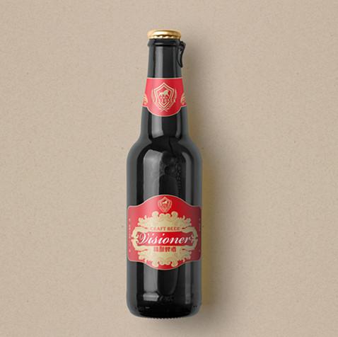 218ml*24瓶易拉盖啤酒厂家供货莆田|泉州地区大排档 夜市