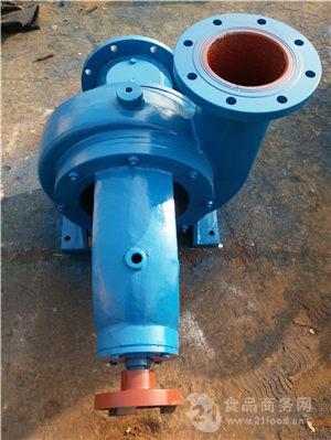 低价批发200LXLZ-400-6自吸泵型号齐全