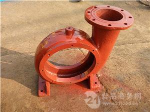低价批发200LXLZ-400-6自泵型号齐全