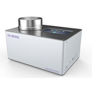 饲料专用分析仪NIR DS2500
