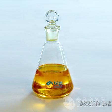 吐温40/聚山梨酯40/聚氧乙烯(20)山梨醇酐单棕榈酸酯