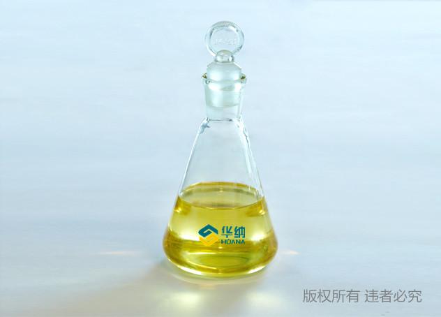 食品中乳化剂的作用及常用品种