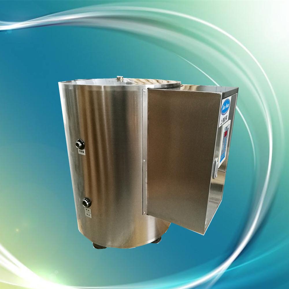 NP150-25加热功率25kw容量150L贮水式电热水炉|热水器