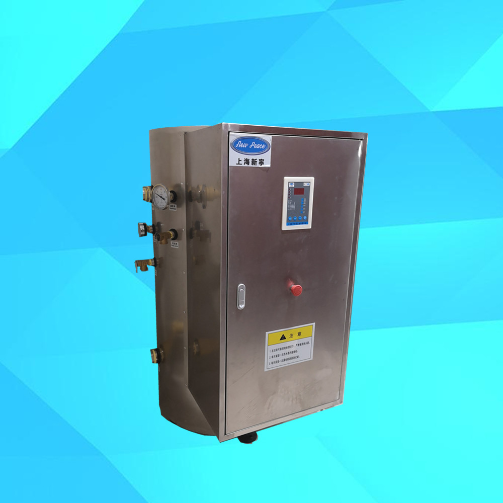 NP300-96加热功率96kw储水量300升工厂用热水炉|电热水器