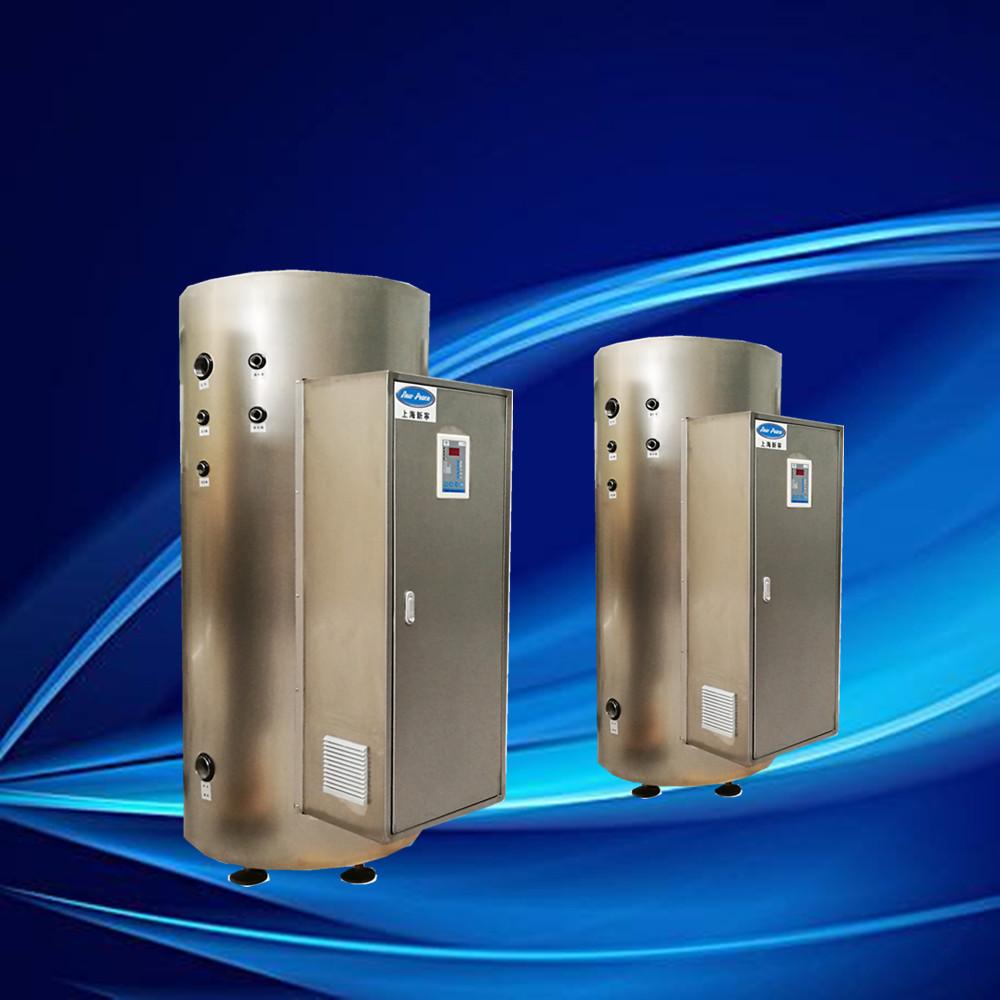 NP455-100电热水炉容量455L加热功率100千瓦大容量热水器