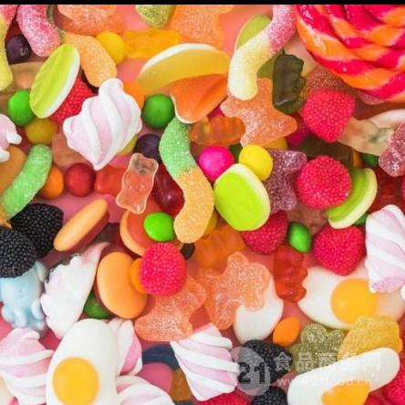 出售清远糖果明胶价格