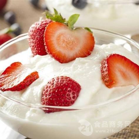 酸奶专用增稠剂酸奶明胶厂家价格