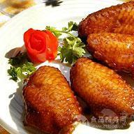 北京出售新奧爾良燒烤腌料價格