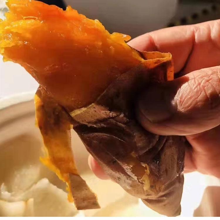 冰薯、烟薯烘干流水线厂家直发