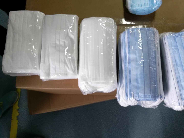 钦典供应切菜板塑封包装机 泡面封口机
