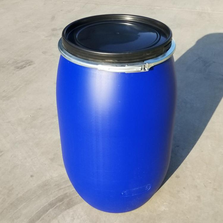 120升塑料桶