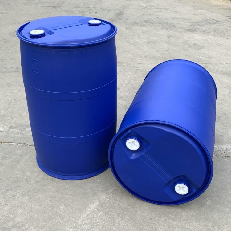 220升塑料桶 220公斤塑料桶