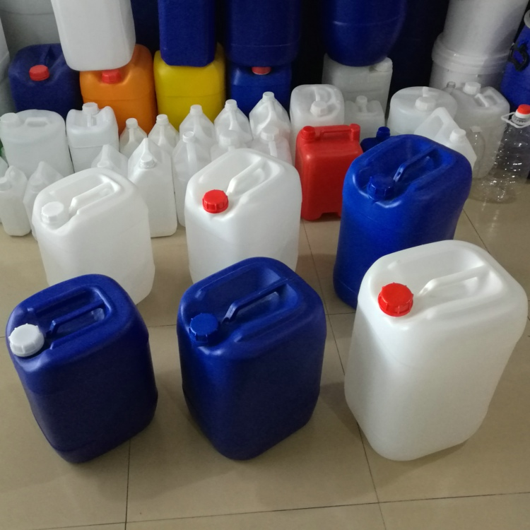 找闭口30升塑料桶30公斤大口塑料桶这都有